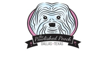 Affordable dog grooming