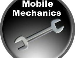 Professional mobile auto service. SEE OUR PRICES!!