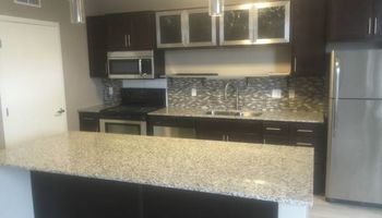Marble, Quartz, Granite Tops