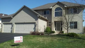 Save on Roofing, Siding, Windows NOW! My Exteriors