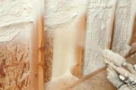 Century Insulation - $500 Insulation/Spray foam/attic insulation