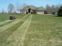 ROB'S MOW & SNOW - Residential Lawn Specialist