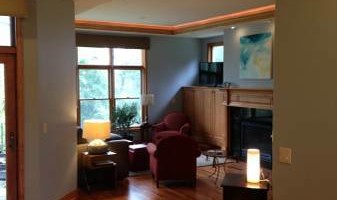 Painting & Staining: Provence Wall Concepts LLC