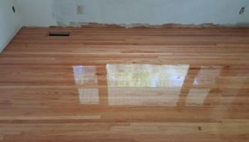 Jeff's Floor Refinishing - THE HARDWOOD FLOORING PROFESSIONALS