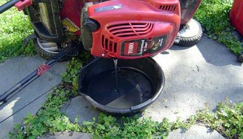 Valley Lawn & Sport. Snowblower, Lawnmower, Outdoor Power Equipt. repair