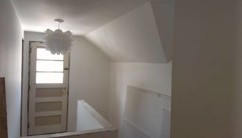 DRYWALL SERVICES/ INTERIOR PAINTING