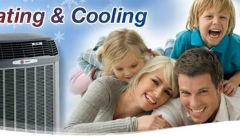 SimplyHVAC. FURNACE-BOILER-WATER HEATER-HEATING REPAIR /REPLACE
