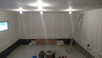 JS Remodeling and Painting, LLC. (Jonathon Schmitz)