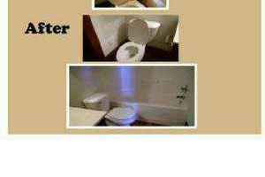 House Maid Cleanup LLC (bonded & insured)
