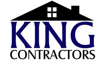 King Contractors - Roofing, Sidings, Windows, Doors, Gutters - Minneapolis/St. Paul Area