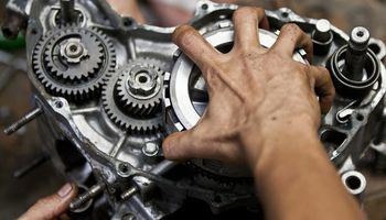 Minnesota Motorcycle Maintenance - Fair Priced Quality Service