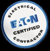 Anisia Lighting Services - Electrical Contractor/Electrician