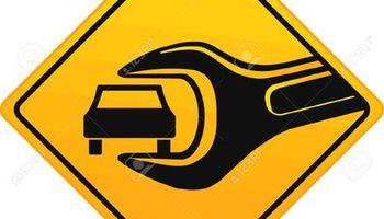 Auto repair, starter, alternator, water pump, brakes, and more