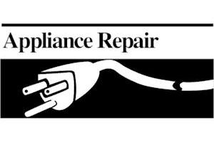 Appliance Repair Services Call Mike