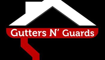 Professional Seamless Gutters in South Metro
