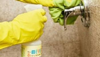 PROFESSIONAL MILLENNIUM CLEANING SERVICE