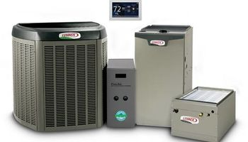 OT Heating & Cooling. Need new Furnace?!
