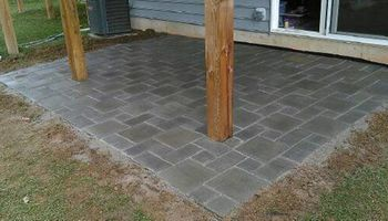 IP Landscaping LLC. Beautify Your Outdoor Space