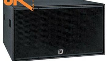 Sound Guy / PA speakers / electronics for Rent