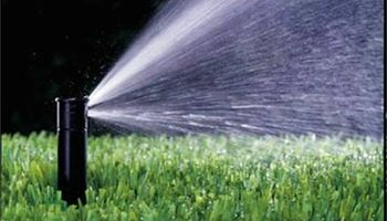 IRRIGATION INSTALLATIONS & SERVICES