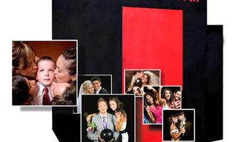 All About Fun Photo Booth Rentals