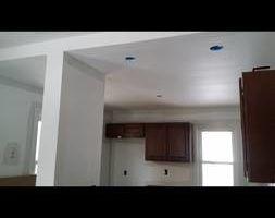 Drywall Pro LLC.
