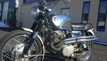 BlueCat Motorcycle. Vintage thru Modern Motorcycle repair