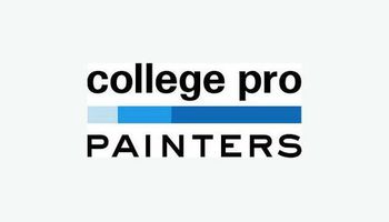 Exterior Painting w/ 2 year Warranty! College Pro Painters