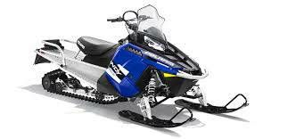 Minnesota Motorworks. Snowmobile Service- We Service All Makes and Models