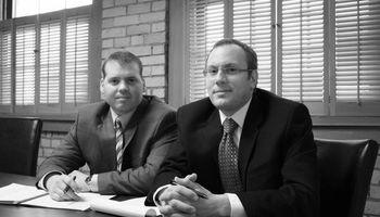 MINNESOTA CRIMINAL LAWYER - $0 CONSULTATION
