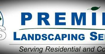 Premier Landscaping. Early specials on mowing 2016