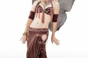 BELLYDANCE / HULA PERFORMER FOR YOUR WEDDING, BABY SHOWER, BIRTHDAY