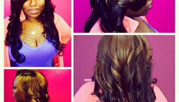 Brazilian Virgin Hair. Best Prices In Town