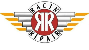 Racin Repair Inc. ASE Certified Master Auto Repair. New Customer Discounts