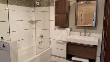 COMPLETE NEW BATHROOM $3995