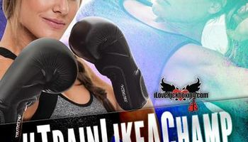 Burn Fat FAST with These Awesome Local Kickboxing Classes!