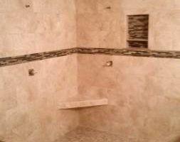Salas Flooring - Tile, Vinyl Installation