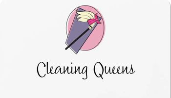 House Cleaning by Cleaning Queens