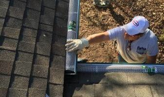 Roofing Repiars - spend 100s instead of 1000s