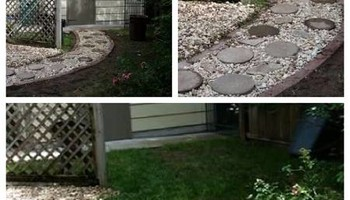 Lawn Care - Tree Trimming - Fence Repair - Property Maintenance - Mowing