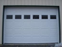 Mels Door - GARAGE / OVERHEAD DOOR REPAIR, SERVICE, AND INSTALL