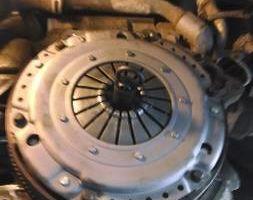 Hutton Mobile Auto & Small Engine Repair