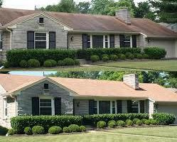 LOCAL ROOFING PROS! CALL TODAY FOR ESTIMATE!