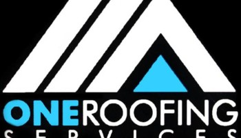 One Roofing Services LLC. Emergency Roof Repair!