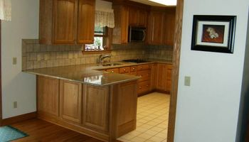 Complete Home Renovation Services -plumbing, electrical and heating...
