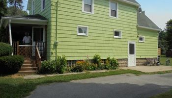 PAINTING and REMODELING NICE PRICES