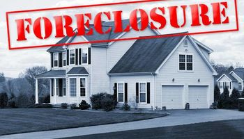 BANKRUPTCY & FORECLOSURE ASSISTANCE - Free Consultation!!!