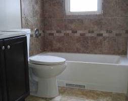 Remodeling Handyman available - renovations, investment flips and more!