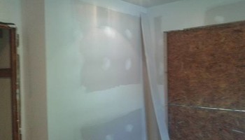 Stayrite Drywall, inc - Professional Drywall Repair by Journeyman