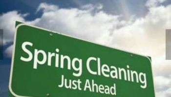 $15.00/Hour Home Cleaning At Your Service